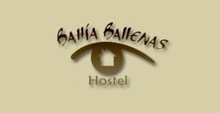 Bahia Ballenas Hostel